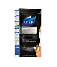PHYTOCOLOR 2 BRAON
