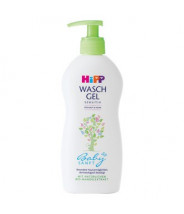 HIPP BABY GEL ZA KUPANJE 400ML
