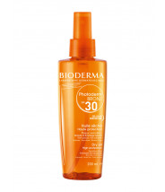 BIODERMA PHOTODERM BRONZE SPF30+ 200ML