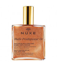 NUXE PRODIGEUSE OR ULJE 100ML