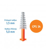 CURAPROX INTERDENTALNA ČETKICA CPS REGULAR 14