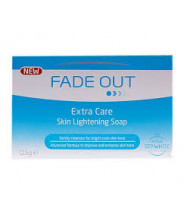 FADE OUT EXTRA CARE SAPUN 125G