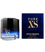 PACO RABANNE PURE XS FOR HIM 50ML
