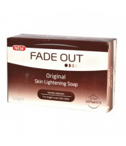 FADE OUT MEN SAPUN 125G