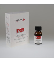 VITAL PLUS ACTIVE DU TRETMAN KOSE 35ML
