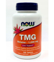 NOW TMG TABLETE 1000MG A100