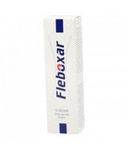 FLEBOXAR KREM GEL 50ML