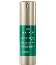NUXE NUXURIANCE ULTRA SERUM ZA ZRELU KOŽU 30ML