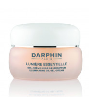 DARPHIN LUMIERE ESSENTIELLE GEL-KREMA 50ML