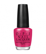 OPI LAK ZA NOKTE HR H04 - Apartment for Two