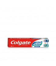 COLGATE TRIPLE ACTION PASTA ZA ZUBE 50ML