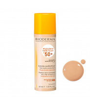 BIODERMA PHOTODERM NUDE TOUCH LIGHT SPF50+ 40ML