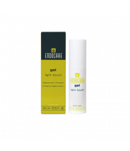 ENDOCARE LIGHT TOUCH GEL 30ML