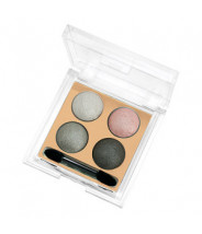 WET&DRY EYESHADOW