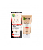 GARNIER MIRACLE SKIN PERFECTOR BB CREAM LIGHT TONIRANA KREMA ZA LICE 50ML