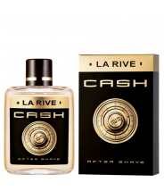 LA RIVE AFTER SHAVE 100ML