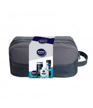 NIVEA PREMIUM MEN SET