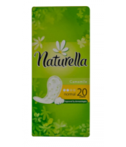 NATURELLA NORMAL DNEVNI ULOŠCI A20