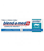 BLEND A MED COMPLETE PROTECT PASTA ZA ZUBE 75ML
