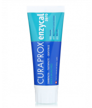 CURAPROX ZERO ENZYCAL 75ML