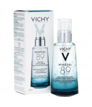 VICHY MINERAL 89 SERUM ZA LICE 50ML