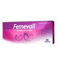 PROTECT FEMEVALL TABLETE A30