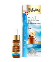 EVELINE FACEMED 8U1 SERUM 18ML