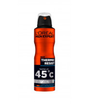 LOREAL MEN EXPERT THERMIC RESIST DEZODORANS U SPREJU 150ML