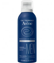 AVENE MEN PENA ZA BRIJANJE 200ML