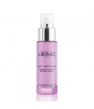 LIERAC LIFT INTEGRAL SERUM ZA LICE 30ML