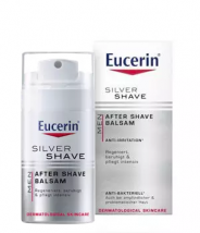 EUCERIN MEN AFTER SHAVE BALSAM 75ML