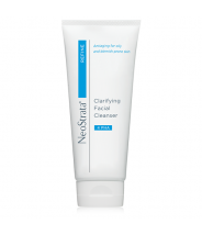 NEOSTRATA CLARIFYING FACIAL CLEANSER 200ML