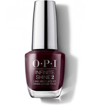 OPI LAK ISL F62 IN THE CABLE CAR-POOL LANE