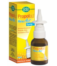 PROPOLAID RINO ACT SPREJ ZA NOS 20ML