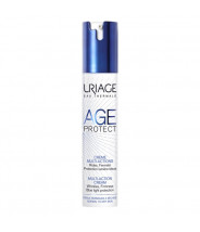 URIAGE AGE PROTECT KREMA 40ml