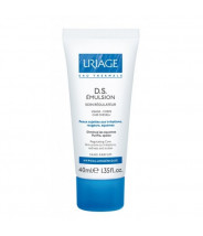 URIAGE D S EMULZIJA 40ML 756