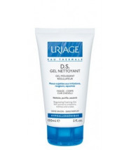URIAGE D S GEL ZA PRANJE150ML 759