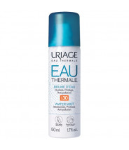 URIAGE EAU THERMAL MIST SPF 30