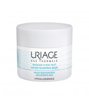 URIAGE EAU THERMALE NOCNA MASKA 50ML