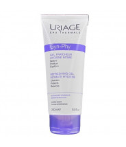 URIAGE GYN PHY 200ML 182